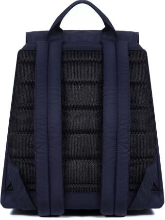 Lanvin Kids Backpack