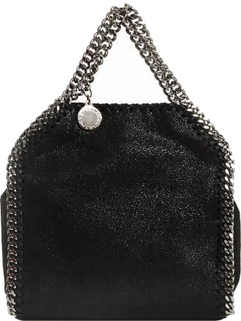 Stella McCartney 'falabella Tiny Tote' Bag