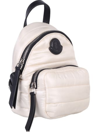 Moncler Kylia Small Backpack