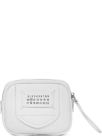 Maison Margiela Glam Slam Mini Belt Bag