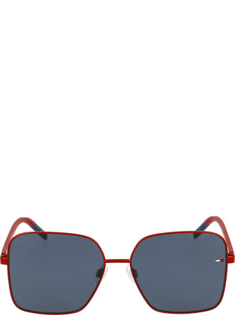 Tommy Jeans Sunglasses
