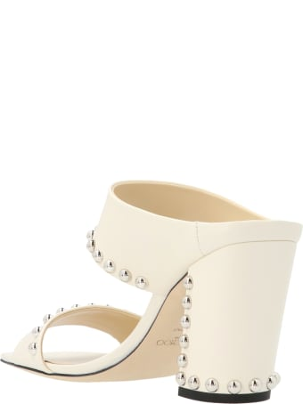 Jimmy Choo 'matty 85' Shoes