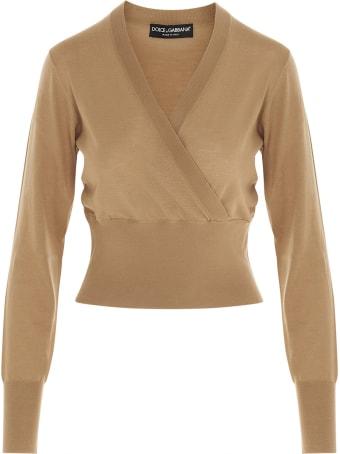 Dolce & Gabbana Sweater