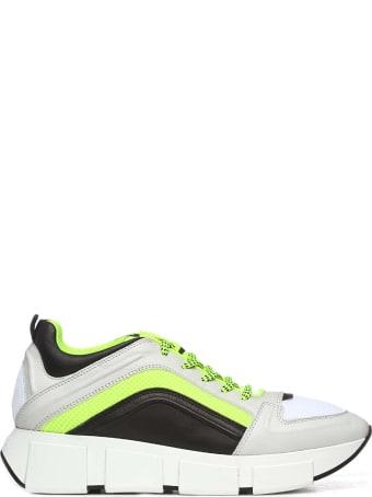 Vic Matié Vic Matié Running Sneakers