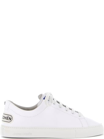 Jacob Cohen Sneakers
