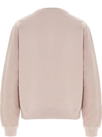 Loewe 'anagram' Sweater