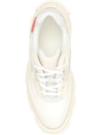 Both Gao Runner Sneakers