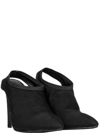Kendall + Kylie Olly Sandals