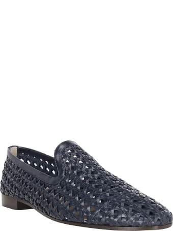 Fratelli Rossetti Loafers