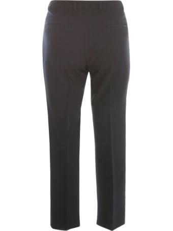 Seventy Slim Pants