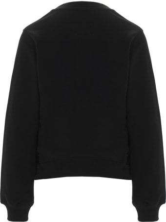 Moschino ' Couture' Sweater