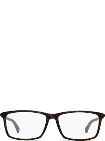 Hugo Boss BOSS 1105/F Eyewear