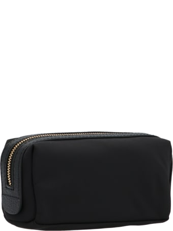 Anya Hindmarch 'girlie Stuff' Bag