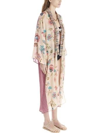 Anjuna Kimono