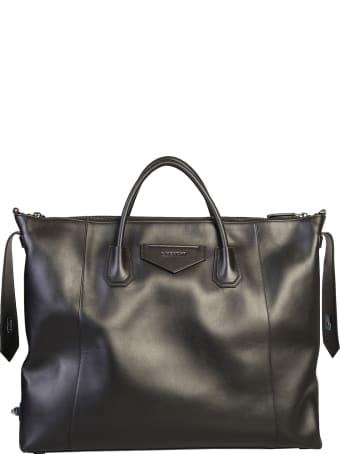 Givenchy Antigona L Bag