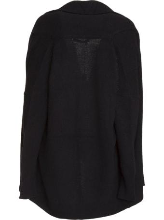 360 Sweater 360 Cashmere April Cardigan