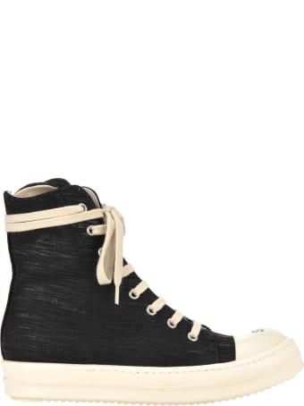 DRKSHDW Dark Shadow So Cunt Sneakers