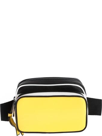 Givenchy Mc3 Sac Belt Bag