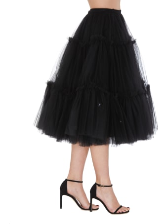 Brognano Skirt