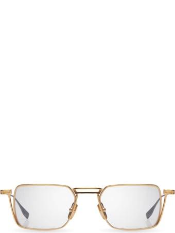 Dita DTX125/51/04 LINDSTRUM Eyewear