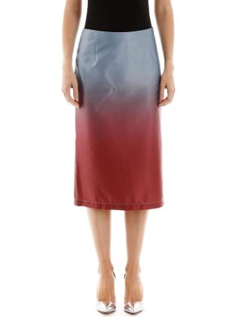 Sies Marjan Calley Skirt