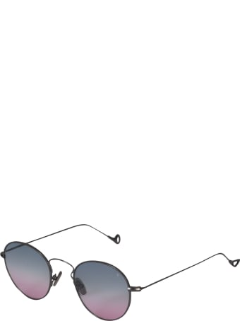 Eyepetizer Julien Sunglasses