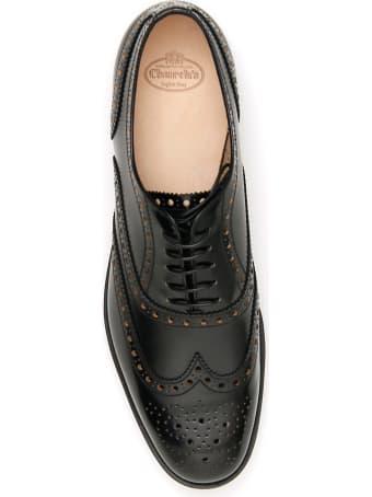 Church's Burwood 7 Brogue Shoes