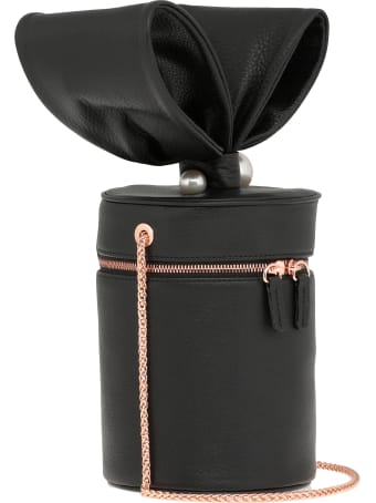 Sophia Webster Bonnie Pearl Cross Body Bag