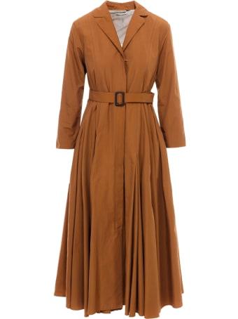 'S Max Mara Dress