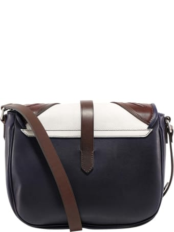 Golden Goose Shoulder Bag