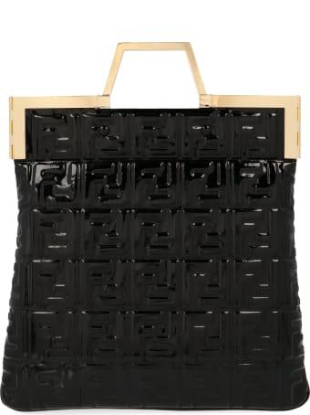 Fendi 'catwalk' Bag