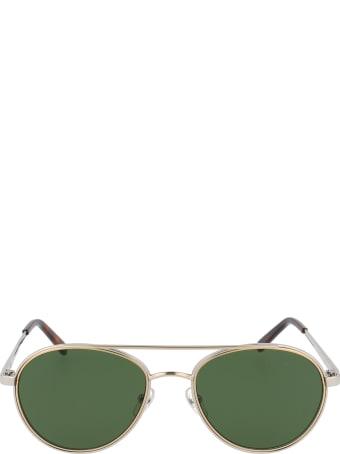 Liu-Jo Lj120s Sunglasses