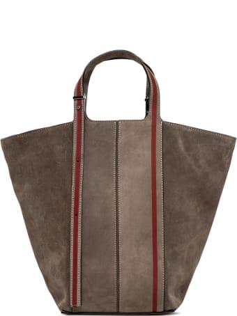 Gianni Chiarini Bag