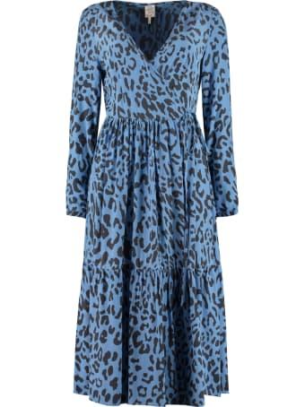 Baum und Pferdgarten Allessia Printed Dress