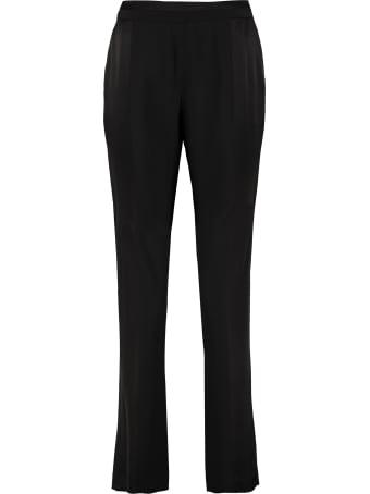 Max Mara Pianoforte Agostin Tailored Trousers