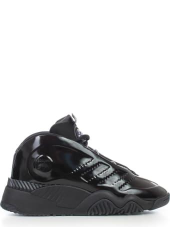 Adidas Originals by Alexander Wang Scarpa