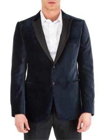 Emporio Armani  Jacket Blazer