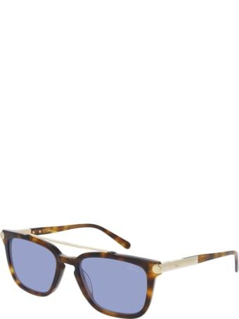 Brioni BR0078S Sunglasses
