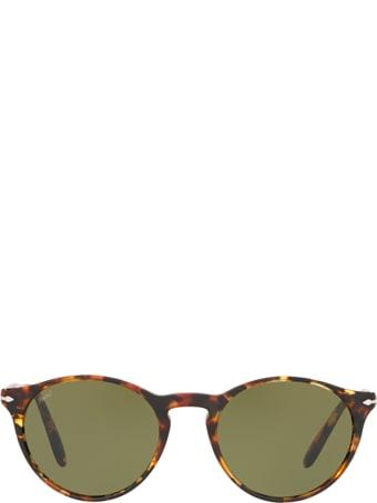 Persol Persol Po3092sm 90604e Sunglasses