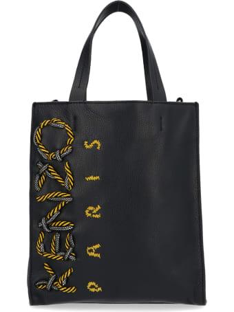 Kenzo 'shopper' Bag