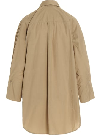 Balossa 'nikita' Dress
