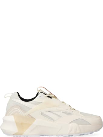 Reebok Aztrek Double Mix Low-top Sneakers