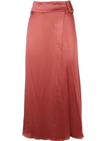 Suncoo Skirt