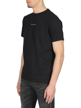 Alyx Short Sleeve T-Shirt