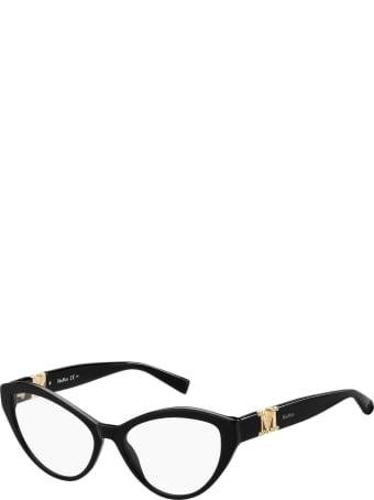 Max Mara MM 1424 Eyewear