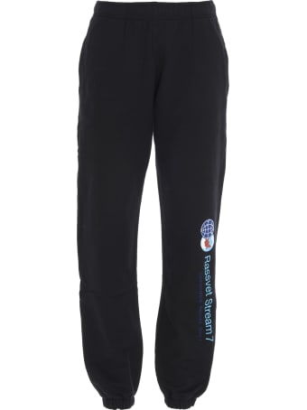 PACCBET Sweatpants