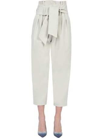 IRO Ritokie Trousers