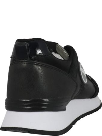 Colmar Travis Punk Sneaker