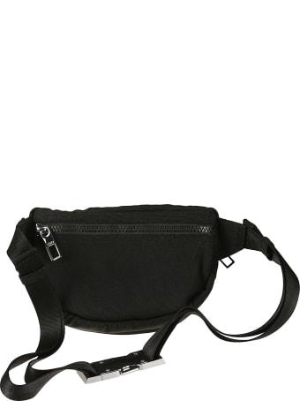 Kenzo Mini Tiger Belt Bag