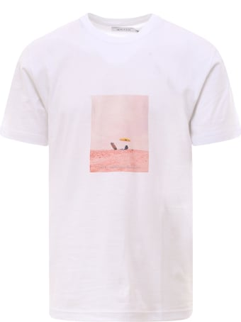Silted T-shirt